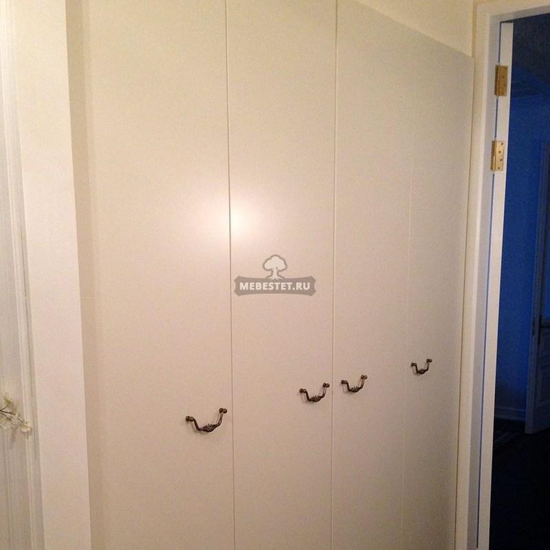Шкаф в современной стиле