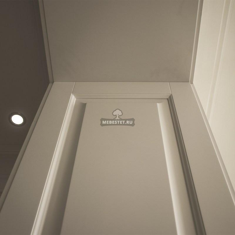 Декор-элементы портала