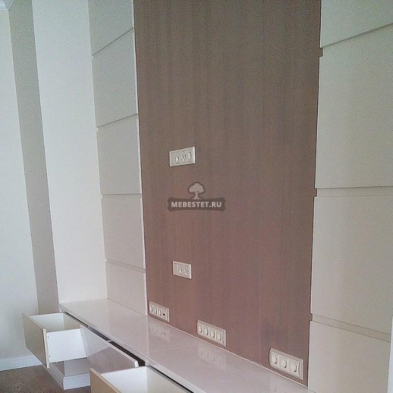 Мебель для TV из МДФ