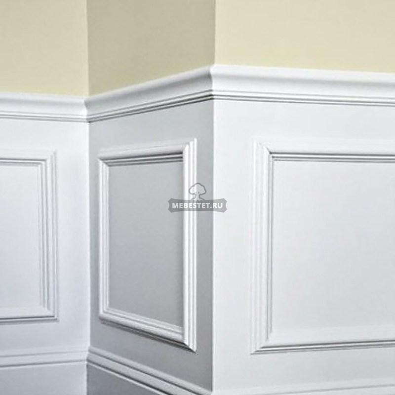 стеновые панели для гостиной